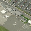 bellingham-international-airport